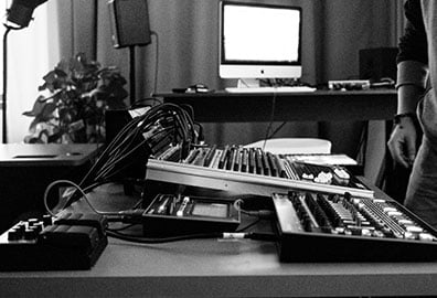 Dbs Music  Music Production And Sound Engineering Courses. Lasik Surgery In Dallas Fonality Phone System. Great Lengths Hair Extensions Salon Locator. Dishnetwork Channel List Yahoo Web Based Mail. Home Security Systems Ri Armitage Oral Surgery. Office Administration Medical. Medical Coding Software Vendors. Colleges That Major In Interior Design. Microsoft Remote Desktop Client