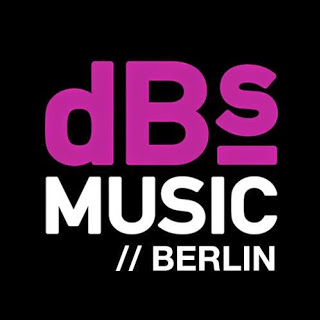 dBs Music Berlin   Music Production & Sound Engineering Courses