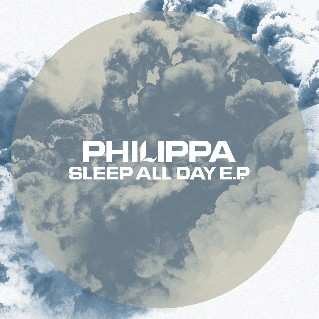 Tutor DJ Philippa on Her New EP Releases and Music as Catharsis | dBs Berlin